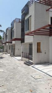 Gallery Cover Image of 2150 Sq.ft 3 BHK Independent House for buy in Mehta Coconut Groove, Vettuvankani for 15000000