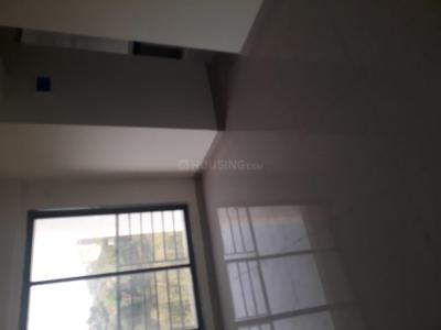 Gallery Cover Image of 530 Sq.ft 1 BHK Apartment for rent in Virar West for 6000