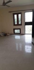 Gallery Cover Image of 1150 Sq.ft 2 BHK Independent Floor for rent in Sarita Vihar for 20000
