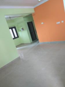 Gallery Cover Image of 1050 Sq.ft 2 BHK Apartment for rent in Miyapur for 15000