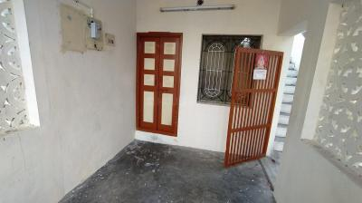 Gallery Cover Image of 1500 Sq.ft 3 BHK Independent House for rent in Chengalpattu for 10000