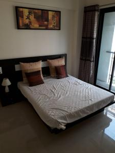 Gallery Cover Image of 675 Sq.ft 1 BHK Apartment for buy in Mira Road East for 5300000