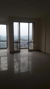 Gallery Cover Image of 1200 Sq.ft 2 BHK Apartment for buy in Sector 61 for 11500000