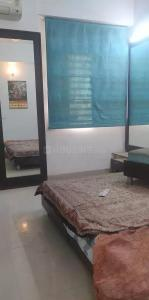 Gallery Cover Image of 1700 Sq.ft 3 BHK Apartment for rent in Naranpura for 35000