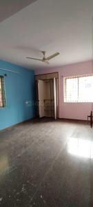 Gallery Cover Image of 850 Sq.ft 2 BHK Independent Floor for rent in BTM Layout for 20000