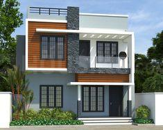 Gallery Cover Image of 1320 Sq.ft 3 BHK Independent House for buy in Danapur for 6600000