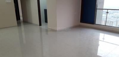 Gallery Cover Image of 1260 Sq.ft 2 BHK Apartment for rent in Malad West for 50000