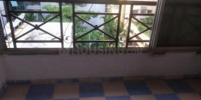 Gallery Cover Image of 800 Sq.ft 2 BHK Independent House for buy in Nerul for 6500000