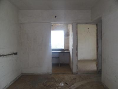 Gallery Cover Image of 650 Sq.ft 1 BHK Apartment for buy in Taloje for 2800000