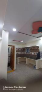 Gallery Cover Image of 2200 Sq.ft 2 BHK Independent House for rent in Yapral for 10000
