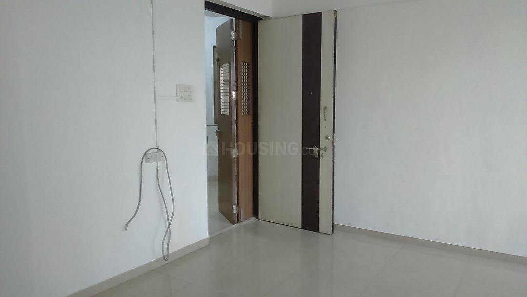 Living Room Image of 950 Sq.ft 2 BHK Apartment for rent in Vikhroli West for 47000