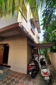 Gallery Cover Image of 1200 Sq.ft 5 BHK Apartment for rent in Ambernath East for 12000