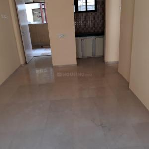 Gallery Cover Image of 345 Sq.ft 1 BHK Apartment for buy in Ghatkopar East for 7000001