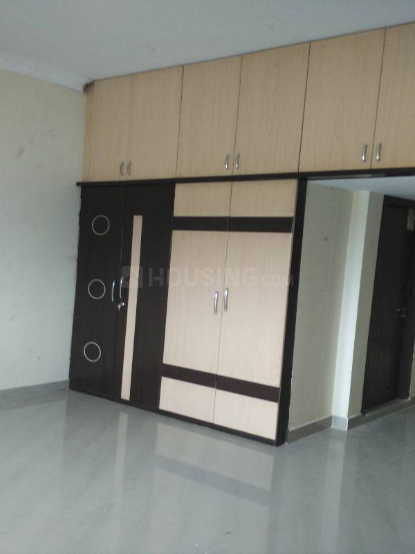 Bedroom Image of 2222 Sq.ft 4 BHK Independent House for rent in Manneguda for 18000