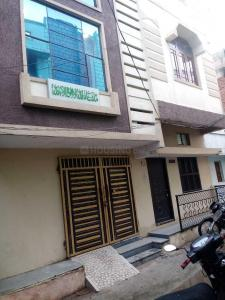 Gallery Cover Image of 2200 Sq.ft 3 BHK Independent House for buy in Bahadurpura for 6500000