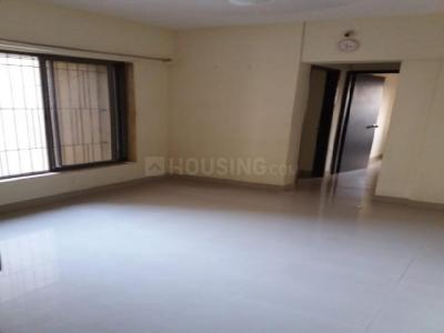 Gallery Cover Image of 990 Sq.ft 2 BHK Apartment for rent in Bandra West for 82000
