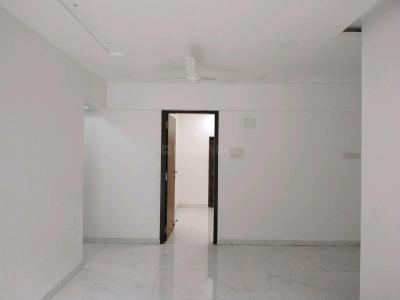 Gallery Cover Image of 1050 Sq.ft 2 BHK Apartment for rent in Whitefield for 19000