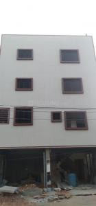 Gallery Cover Image of 700 Sq.ft 1 BHK Independent Floor for rent in Varthur for 11000