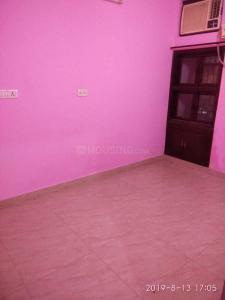 Gallery Cover Image of 1200 Sq.ft 2 BHK Apartment for rent in Sector 2 Dwarka for 24000