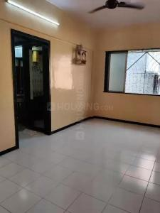 Gallery Cover Image of 225 Sq.ft 1 RK Apartment for rent in Worli for 15000