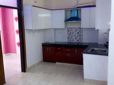 Gallery Cover Image of 565 Sq.ft 1 BHK Apartment for buy in Shakti Khand for 2100000
