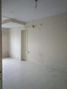 Gallery Cover Image of 1100 Sq.ft 2 BHK Apartment for buy in Budhwar Peth for 8250000