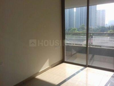 Gallery Cover Image of 2025 Sq.ft 3 BHK Apartment for buy in Wadala East for 45200000