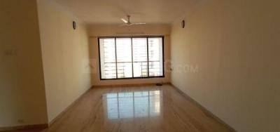 Gallery Cover Image of 1800 Sq.ft 3 BHK Apartment for rent in Safal Heights 1, Chembur for 70000