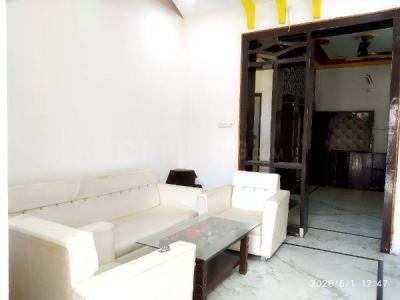 Houses Villa For Rent In Vaishali Nagar Jaipur 201 Rental Houses Villas In Vaishali Nagar Jaipur