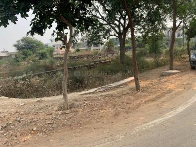 Gallery Cover Image of  Sq.ft Residential Plot for buy in Jagatpura for 3100000