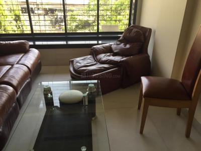 Gallery Cover Image of 900 Sq.ft 2 BHK Apartment for buy in Goregaon East for 19500000
