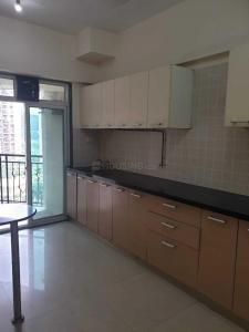 Gallery Cover Image of 1050 Sq.ft 2 BHK Apartment for buy in Nahar Lilium Lantana, Powai for 22000000