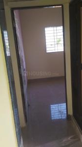 Gallery Cover Image of 450 Sq.ft 1 RK Independent House for rent in Manjari Budruk for 4500
