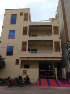 Gallery Cover Image of 1720 Sq.ft 2 BHK Independent Floor for buy in Hastinapuram for 4700000