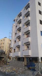 Gallery Cover Image of 1320 Sq.ft 1 BHK Independent House for buy in Marathahalli for 5544000