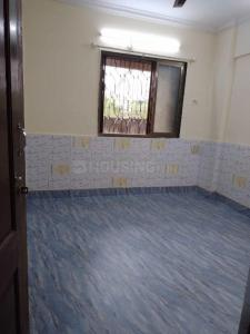 Gallery Cover Image of 480 Sq.ft 1 BHK Apartment for rent in Mathura Chs, Malad West for 18000