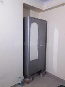 Gallery Cover Image of 300 Sq.ft 1 RK Independent Floor for rent in Timarpur for 5500
