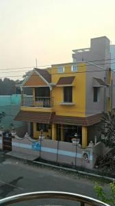 Gallery Cover Image of 1400 Sq.ft 2 BHK Independent House for buy in Perungalathur for 7500000