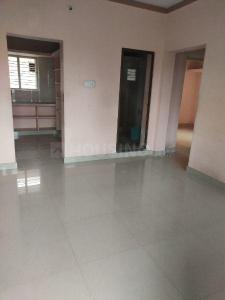 Gallery Cover Image of 750 Sq.ft 2 BHK Independent House for rent in Sannatammanahalli for 10500