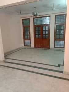 Gallery Cover Image of 1650 Sq.ft 3 BHK Independent House for rent in Sector 52 for 26000