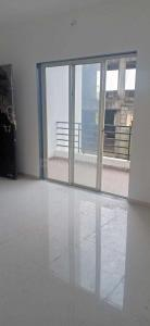 Gallery Cover Image of 550 Sq.ft 1 BHK Apartment for rent in Ambegaon Budruk for 10500