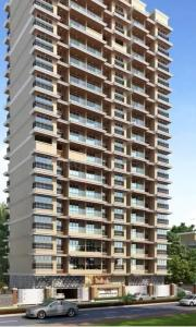 Gallery Cover Image of 550 Sq.ft 1 BHK Apartment for buy in Dadar East for 6000000