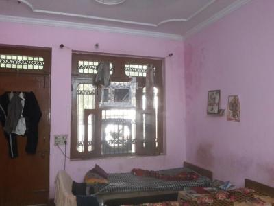 Bedroom Image of Aman PG in Beta I Greater Noida