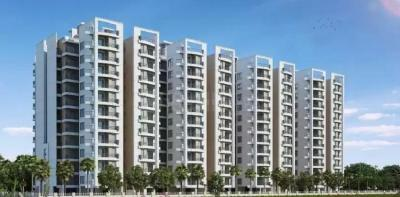 Gallery Cover Image of 730 Sq.ft 3 BHK Apartment for buy in Sector 81 for 2494600