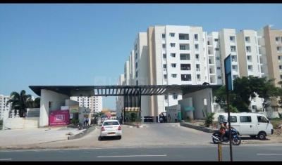 Gallery Cover Image of 4400 Sq.ft 3 BHK Independent Floor for buy in Adyar for 60000000