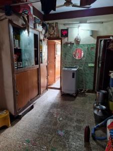 Gallery Cover Image of 450 Sq.ft 1 RK Apartment for buy in Janapriya Brundavanam, Saroornagar for 1500000
