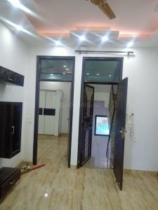 Gallery Cover Image of 10000 Sq.ft 10 BHK Independent House for rent in DDA Residential Flats, Sector 8 Dwarka for 130000
