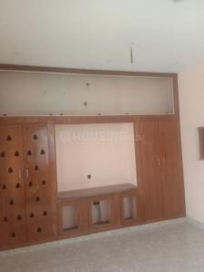 Gallery Cover Image of 1650 Sq.ft 3 BHK Independent House for buy in Kolathur for 6500000