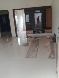 Gallery Cover Image of 1200 Sq.ft 2 BHK Apartment for rent in Kondapur for 19000