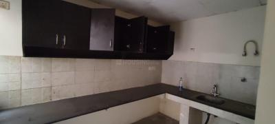 Gallery Cover Image of 1200 Sq.ft 2 BHK Independent Floor for rent in Sector 76 for 11000